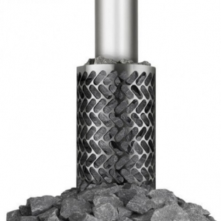 Сетка для камней NARVI Stony D250/400 мм, Финляндия