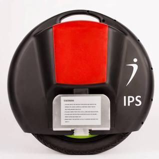 IPS Моноколесо IPS 101