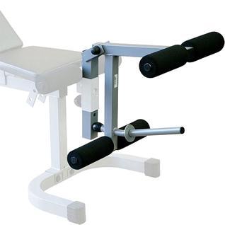 Body Solid Опция сгибание-разгибание ног Body Solid Powerline PLDA1/PLDA11X