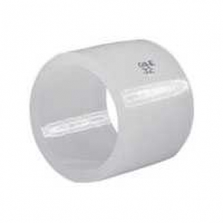 Кольцо Uponor Q&E evolution 25мм белое 1057455