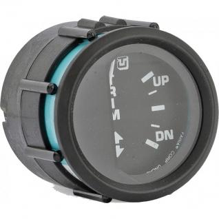 Трим-указатель для Yamaha 97-00 Uflex U (62047D)