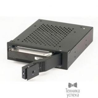 "Orico ORICO 1105SS-BK Mobile rack ORICO 1105SS; 3.5""HDD*1 SATA 3; power switch; Hot-swap"