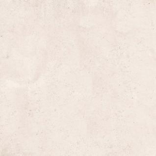 Керамогранит LASSELSBERGER ЛОФТ СТАЙЛ 6046-0185 Светло-серый 45х45 Lasselsberger Ceramics