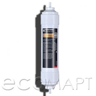 Новая вода K871 картридж механической очистки для фильтров Expert Новая вода