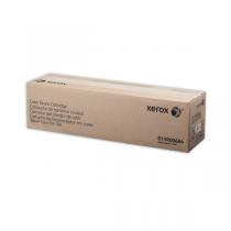 Драм-картридж Xerox 013R00664 для Xerox Color 550, 560, оригинальный, (цветной, 85000 стр.) 7912-01