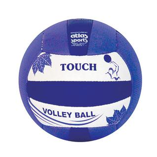Мяч волейбольный Atlas Touch