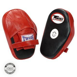 Twins Special Боксерские лапы стандартные Twins Special PML-5