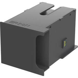 EPSON Емкость для отработанных чернил Epson L6160 / L6170 / L6190 C13T04D100