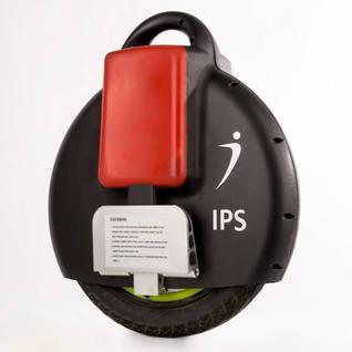 IPS Моноколесо IPS 102