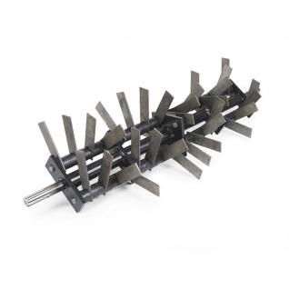 Ножи ударные для скарификатора Husqvarna 9669684-01