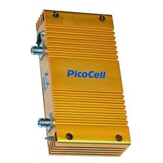 Усилитель (ретранслятор) PicoCell 450 CDL PicoCell
