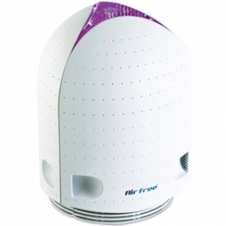 Очиститель воздуха Airfree IRIS 60