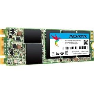 A-data A-DATA SSD M.2 1TB Ultimate SU800 ASU800NS38-1TT-C