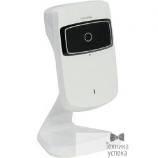 Tp-link TP-Link NC200 Беспроводная облачная камера, скорость до 300 Мбит/с
