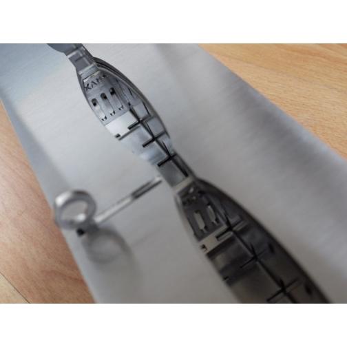 Топливный блок Eco Satinato XL DP design 853054 2