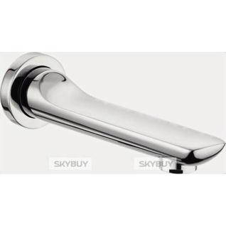 Излив Kludi Balance 5250305 для ванны