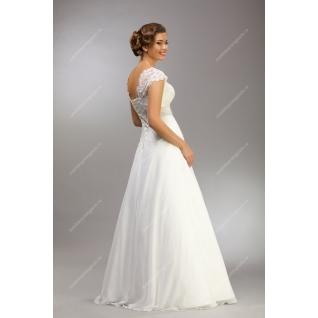 Платье свадебное, модель №304