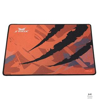 Asus ASUS 90YH00F1-BDUA01 Strix Glide Speed Mouse Pad Black