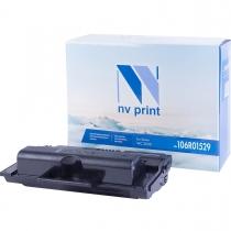 Совместимый картридж NV Print NV-106R01529 (NV-106R01529) для Xerox WorkCentre 3550 21284-02