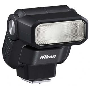 Nikon Speedlight SB-300*