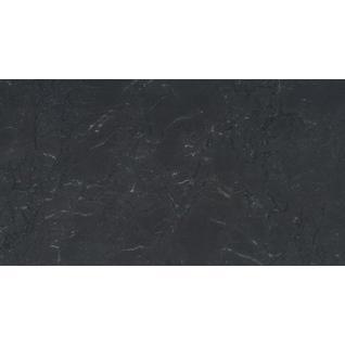 Керамическая плитка Marca Corona Newluxe Black Rett 30,5х56