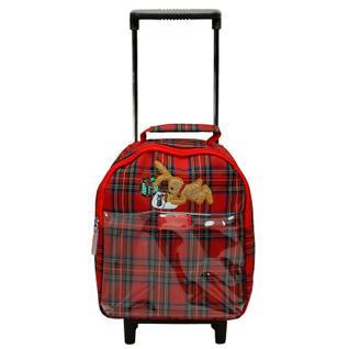 Spiegelburg Детский чемодан Felix