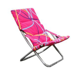 Кресло для пикника Афина-мебель CO-134