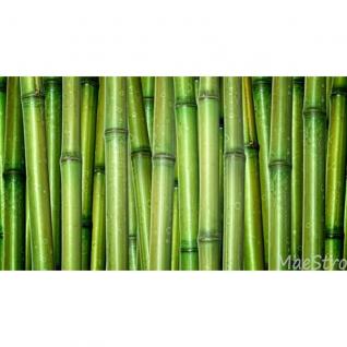 Ствол бамбук 20-30 мм Талда зеленый 2.5-3 м