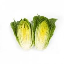 Семена салата Квинтус : 5000шт