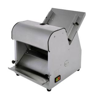 GASTRORAG Хлеборезательная машина GASTRORAG BS-HLM-31