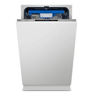 Встраиваемая посудомоечная машина Midea MID 45 S300