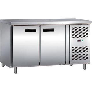 GASTRORAG Стол морозильный GASTRORAG GN 2100 BT ECX