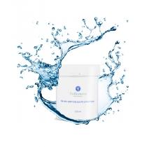 Follement FdC-gel anti-cellulite lipolytique - Антицеллюлитный FdC-гель с липолитическим эффектом