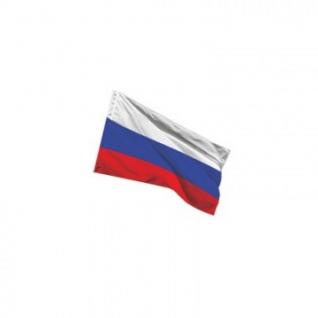 Флаг РФ 70*105см