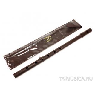 Флейта Susato ORIOLE high C (До)
