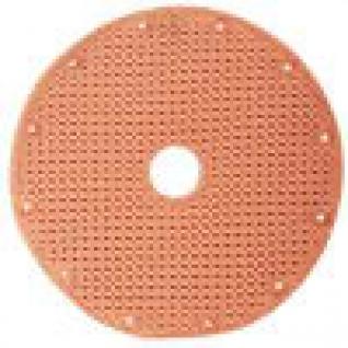 FAURA MFC (PP05) увлажняющий фильтр для NFC 260 Aqua (75016056)