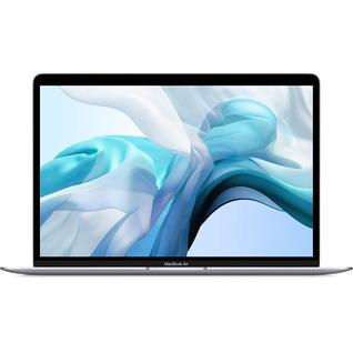"""Ноутбук Apple MacBook Air 13"""" 2020 i3/1.1Ghz/8Gb/256Gb Silver (Серебристый) MWTK2RU/A"""