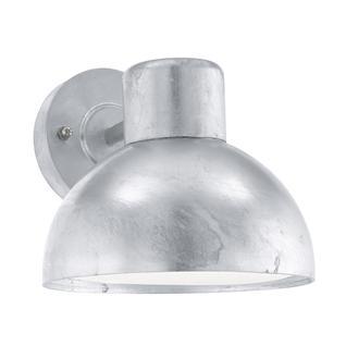 Уличный настенный светильник EGLO ENTRIMO 96206