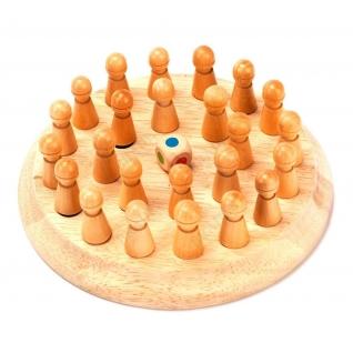BRADEX Шахматы детские для тренировки памяти «Мнемоники»