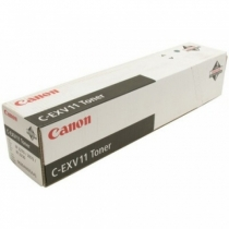 Canon 9629A002 C-EXV11 CEXV11
