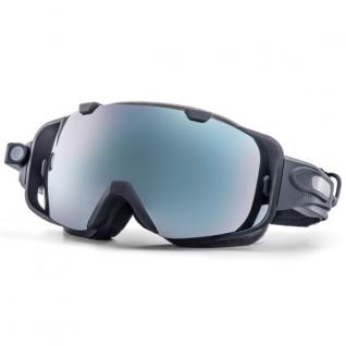 Горнолыжные очки Liquid Image LIC350 OPS Series Snow Goggle 720P