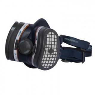 Полумаска ELIPSE A1P3 M/L средний/большой (арт производителя SPR503IFUC)