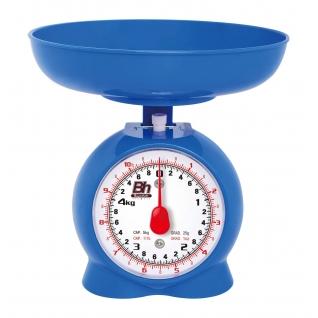 Весы механические Bayerhoff