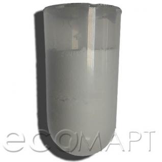 Gelphos Rapid для дозаторов Dosaphos 250 (GEL) Gel