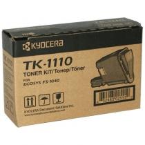 Kyocera TK-1110 1T02M50NXV