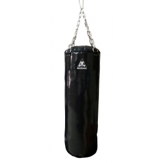 DFC Боксерский мешок DFC HBPV6 180х35