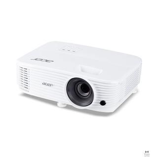 Acer Acer P1350WB MR.JPN11.001 DLP 3D, WXGA, 3700Lm, 20000/1, 2xHDMI, RJ-45, Bag, 2.25kg