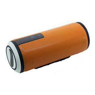 Bluetooth-колонка беспроводная SITITEK X6 174