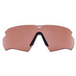 ESS Запасное стекло ESS Crossbow Hi-Def copper