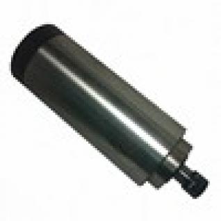 Шпиндель с воздушным охлаждением GDZ-80-2.2F Ф80 2200вт ER-20